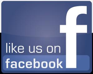 like_us_on_facebook