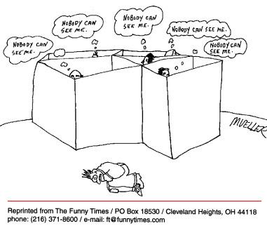 cubicles vs open concept interior office design
