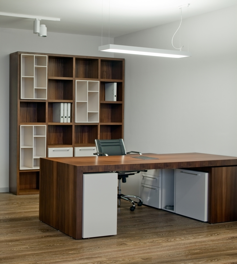 © Angelvasilev77 | Dreamstime.com - Office Interior Design. Elegant And Luxury. Photo Designers Also Selected These Stock Photos Office Stock Image Corporate boardroom Stock Image Modern office interior Stock Images Lobby Stock Images