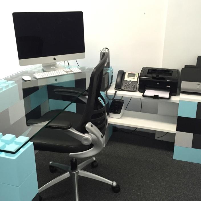 office interior design tips. everblockofficedesk office interior design tips