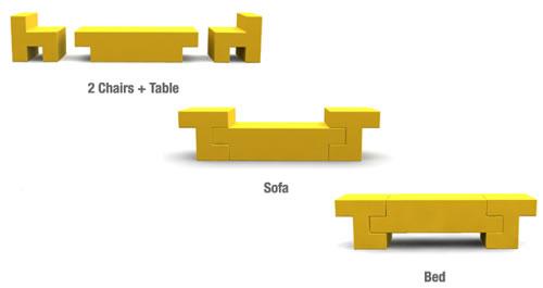 tetris-chair-sofa-bed-sdesignunit
