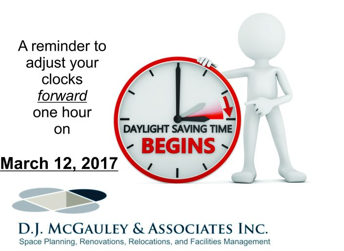 daylight-savings-time-2017