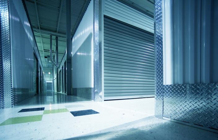 storage-units-hallway