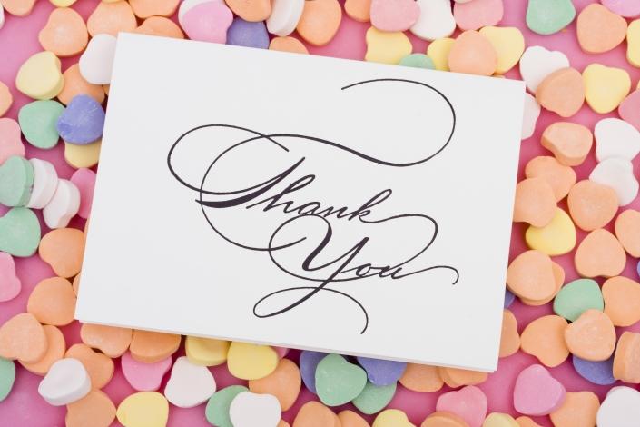 valentine-thank-you