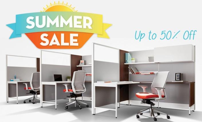 Summer-Sale